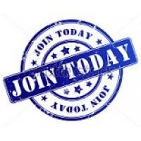 Full 1 year membership (adult)